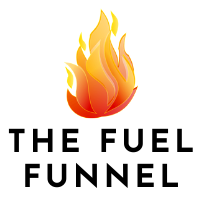 The Fuel Funnel
